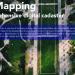 Mapeo digital de áreas urbanas de Cyclomedia