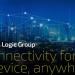 Estado financiero de Wireless Logic