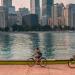 Movilidad y tráfico en el desarrollo de las smart cities
