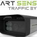SmartSensor Traffic Eye de Lector Vision