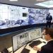 El Centro Único de Seguimiento de Murcia centraliza los datos de sensores y sistemas inteligentes