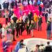 Comienza el registro presencial y online para la feria Integrated Systems Europe (ISE) 2021