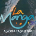 Comienza la primera fase del proyecto de turismo inteligente 'La Manga 365'