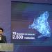 Concluye el despliegue de la fibra óptica en 78 municipios rurales de la Comunidad de Madrid