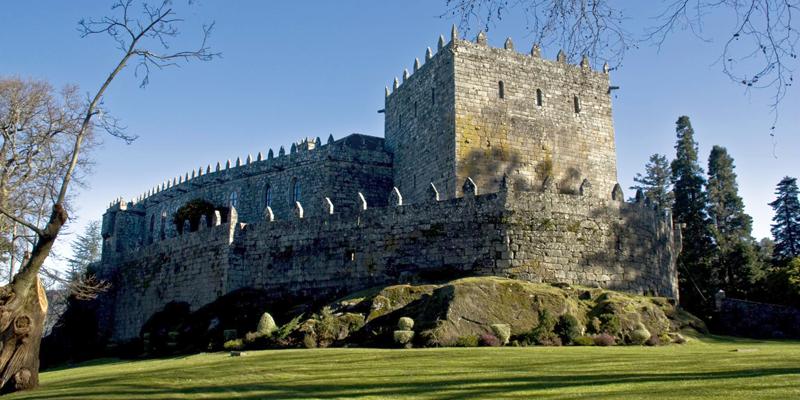 La Diputación de Pontevedra impulsará un modelo de turismo inteligente, digital y sostenible