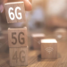 Propuesta de empresa común europea de redes y servicios inteligentes hacia el 6G