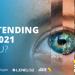 'Milestone Integration Platform Symposium 2021' se celebrará la próxima semana en formato virtual