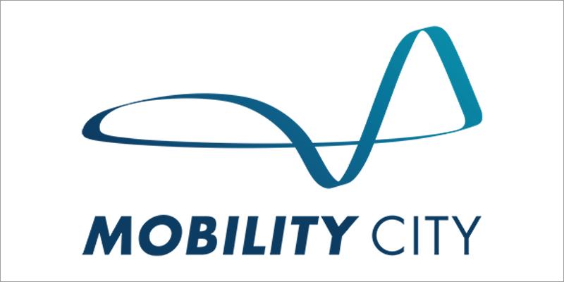 Fundación ONCE se suma al proyecto Mobility City para impulsar la accesibilidad en las ciudades