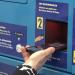 Getxo participa en un nuevo piloto de contenedores inteligentes para reciclar residuos electrónicos
