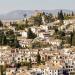 Comienza la instalación de más de 300 sensores para controlar la calidad del aire en Granada