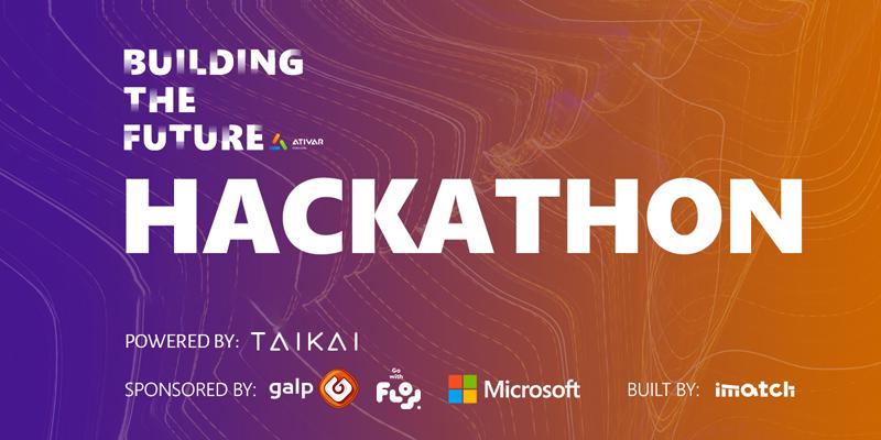 Un hackathon busca aplicaciones relacionadas con las áreas clave de la movilidad eléctrica