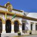 Huércal-Overa, en Almería, y el Clúster Smart City emprenderán acciones de ciudad inteligente