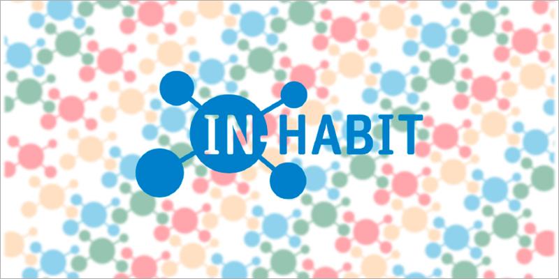 La iniciativa europea de I+D In-Habit promueve la salud y el bienestar en ciudades pequeñas y medianas