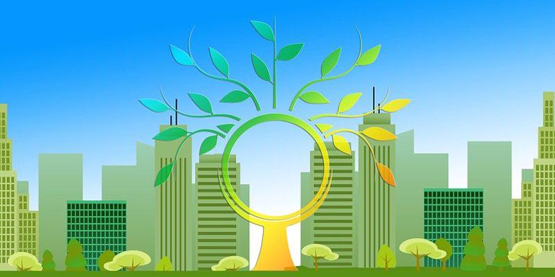 La iniciativa Orange.bat incorporará el hidrógeno verde a la industria cerámica en Europa