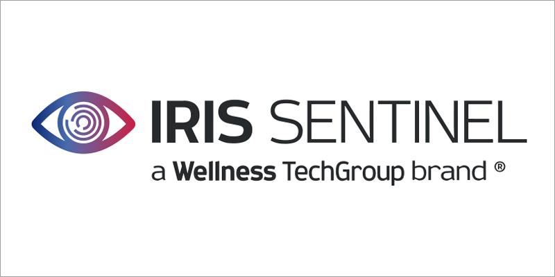 IRIS Sentinel ayuda a reforzar la ciberseguridad en entornos inteligentes y conectados