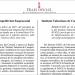 Ivace concederá 850.000 euros en ayudas para la instalación de puntos de recarga de uso público