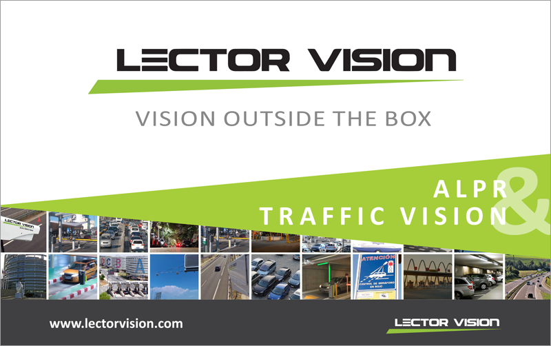 Lector Vision