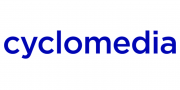 Cyclomedia