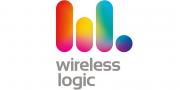 Wireless Logic