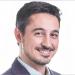 Milestone Systems nombra a Jaime Durbán nuevo vertical specialist para la región de EMEA