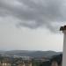 El municipio malagueño de Antequera instala nuevas zonas wifi y estaciones meteorológicas