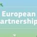 Nuevas asociaciones europeas para acelerar la transición digital y ecológica en la UE
