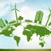 La iniciativa europea Tr@nsnet definirá un nuevo modelo de living lab para la transición energética