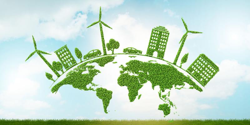 El proyecto europeo Tr@nsnet definirá un nuevo modelo de living lab para la transición energética