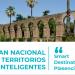 El proyecto 'Smart Destination Plasencia' impulsará el turismo inteligente en la ciudad