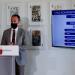 La Región de Murcia diseña más de 20 proyectos para la transformación digital de la administración