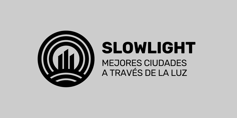 Salvi Lighting se suma al compromiso Slowlight para la transformación sostenible del alumbrado