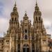 Santiago de Compostela contará con un sistema para controlar todos los tipos de movilidad