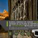 El sistema de lectura de matrículas Traffic Eye contribuye a impulsar la movilidad sostenible en Huesca