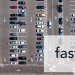 Urbiotica adopta Fastprk como marca global para su línea de productos de smart parking