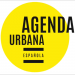 Valencia y Torrent elaborarán Planes de Acción Locales para implementar la Agenda Urbana