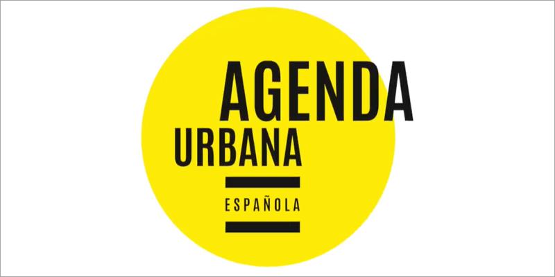 Valencia y Torrent firman los protocolos para elaborar sus Planes de Acción Locales de la Agenda Urbana Española