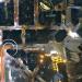 Vídeo corporativo de Wireless Logic