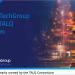 Wellness TechGroup, nuevo miembro asociado de TALQ Consortium