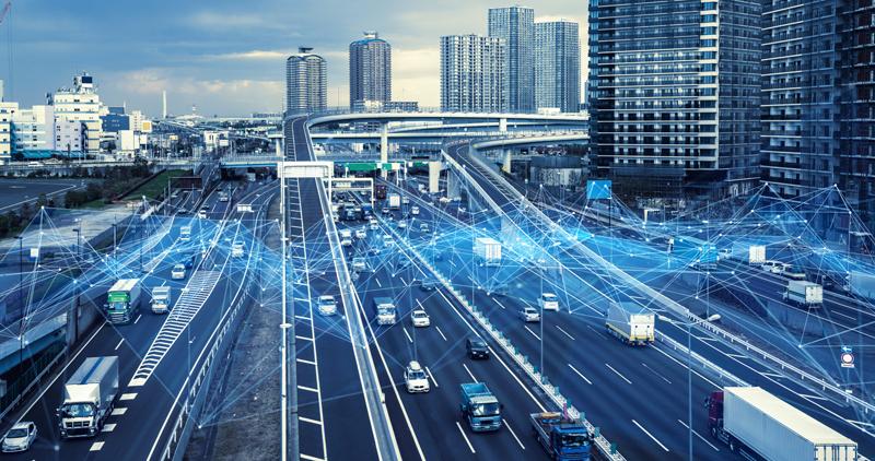 Wireless Logic, especialista en IoT
