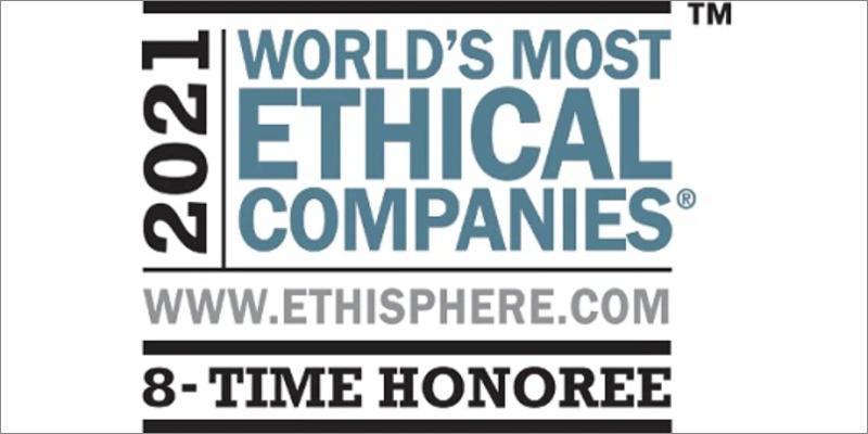 3M, entre las compañías más éticas del mundo