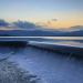 3M invertirá mil millones de dólares para alcanzar la neutralidad de carbono y mejorar el uso del agua