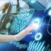 El 82,4% de los conductores está dispuesto a conectar su vehículo, según la asociación Ganvam