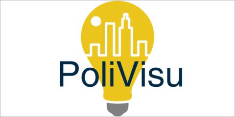 El proyecto europeo PoliVisu diseña herramientas para la formulación de políticas de transporte urbano basadas en datos