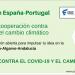 El Accelerathon España-Portugal busca soluciones innovadoras frente a la COVID-19 y al cambio climático