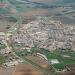 Acuerdo para impulsar acciones de ciudad inteligente en la comarca de la Gran Vega de Sevilla