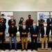 La Agencia Digital de Andalucía, con sede en Málaga, se pondrá en marcha en abril