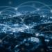 Alianza para simplificar el despliegue de grandes redes inalámbricas de CCTV y videovigilancia