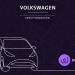 Acuerdo para investigar el uso del blockchain en la recarga de vehículos eléctricos
