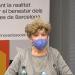 El Ayuntamiento de Barcelona destinará 13,5 millones de euros a proyectos de innovación social