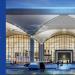 Caso de éxito de Mobotix: Control de temperatura sin contacto en el Aeropuerto de Estambul